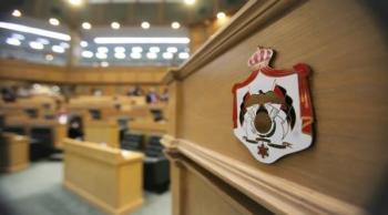 القرار النيابية تؤكد التزام جميع أعضائها بمدونة السلوك النيابية