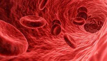 اقتراح طريقة جديدة لعلاج كوفيد-19