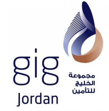 الشرق العربي للتأمين تستثمر في شركة العرب للتأمين على الحياة والحوادث