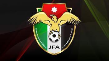 قرعة كأس آسيا للسيدات تضع المنتخب الوطني في المجموعة السابعة