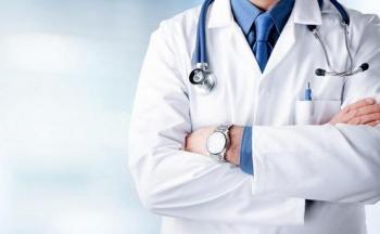 تهنئة للطبيبين البكور والمعايطة