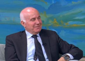 البلبيسي ينفي دخول الأردن في موجة كورونا جديدة