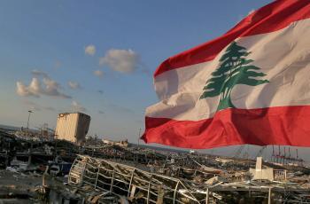 20 مليون دولار مساعدات كندية إلى لبنان