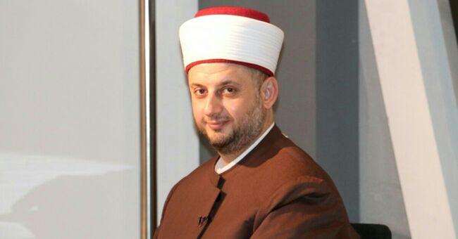 د.حسان أبو عرقوب