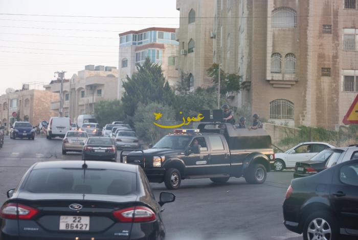يديعوت تنشر تفاصيل حادثة السفارة الإسرائيلية بعمان