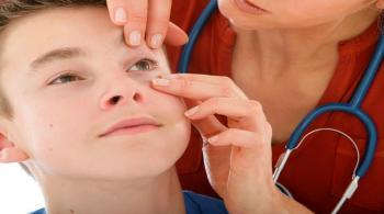 9 علامات وأعراض تنذر بنقص الحديد في الجسم