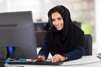 نساء في مواقع التغيير ..  كيف ندعمهن بصفة يومية؟
