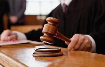 إرادة ملكية بالموافقة على تعيين 30 قاضيا