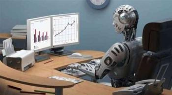 ذكاء اصطناعي يتيح للروبوتات الكتابة بطريقة «برايل»