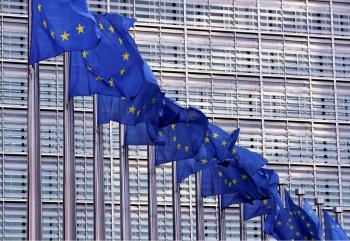 الخدمات والطاقة تقودان تضخم منطقة اليورو للارتفاع في آذار