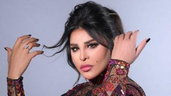 الجمهور يترقب ألبوم أحلام ٢٠٢١ وتعاونها الأول مع تركي آل الشيخ