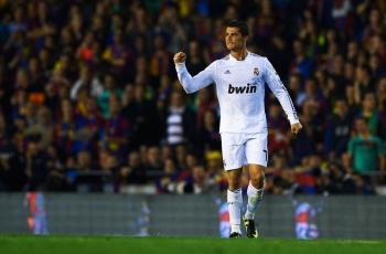 ماذا سيقدم رونالدو لو عاد لريال مدريد؟
