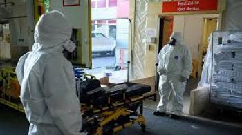 المغرب: تسجيل 95 إصابة بكورونا