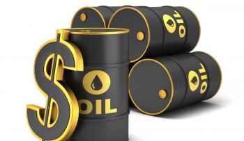 أسعار النفط تصعد نحو 2%