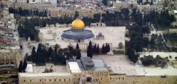 فلسطين تطالب مجلس الأمن بتحمل مسؤولياته لوقف جرائم الاحتلال بحق الأقصى