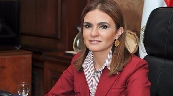 مصر حصلت على 3.5 مليار درهم من صندوق أبوظبي للتنمية