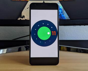 لماذا لا يحصل هاتفك على أفضل مزايا أندرويد 11؟