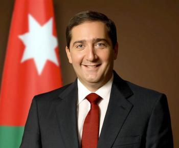 خرجوا من سباق رئاسة الحكومة المرتقبة  .. (اسماء) ..
