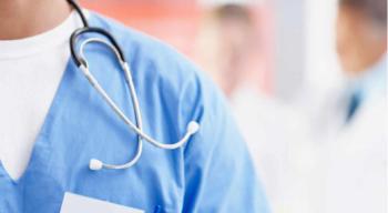الحكومة تعدل نظام ترخيص مزاولة مهنة التمريض والقبالة