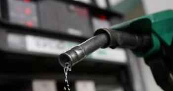 ترجيح رفع سعر البنزين 2.5 إلى 3 قروش الشهر المقبل