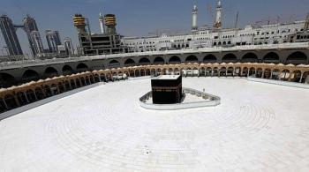 السعودية: الترحيل والمنع من دخول المملكة لمن يخالف أنظمة الحج