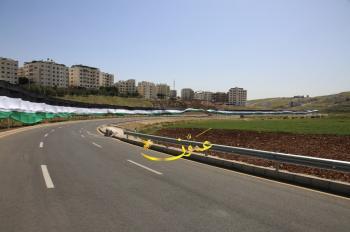 الأمانة تنفي رفض غينيس العلم الأردني