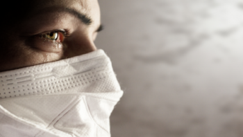دراسة: غير الملقحين قد يصابون بكورونا كل 16 شهرا