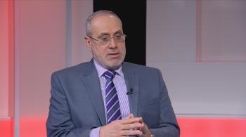 حداد: ديوان المحاسبة لا يتمتع بالاستقلال المالي والإداري