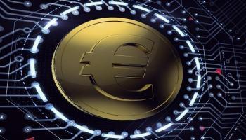 نداء ألماني للقارة العجوز: سيادتنا على المحك ..  أصدروا اليورو الرقمي