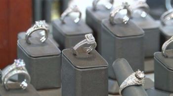 دراسة: خاتم الزفاف أغلى ..  عمر الزواج أقصر