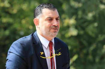 البطاينة: خطة لاحلال العمالة الأردنية بدل الوافدة مقابل حوافز