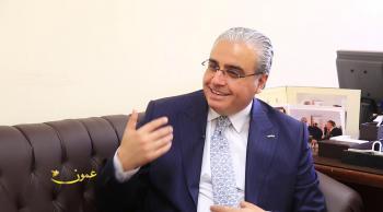 البدور: الأردن بؤرة لكورونا ..  والمستشفيات الميدانية ضرورة
