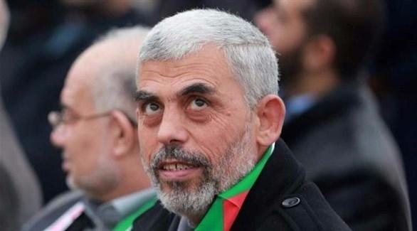 حماس تدعو عباس للقدوم إلى غزة