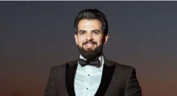 مصر ..  طبيب الغلابة يفارق الحياة بعد أيام من زفافه