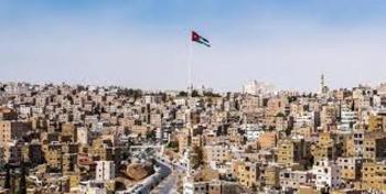 الأردن يحتل المركز التاسع عربياً على مؤشر التنمية البشرية