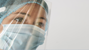 الإصابة السابقة بفيروسات كورونا قد تقلل من خطر كوفيد-19