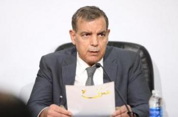 محافظة الرمثا في كتاب للصحة ..  جابر يوضح