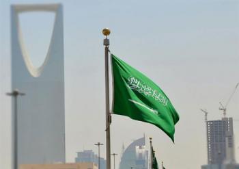 السعودية تدعو مواطنيها لعدم السفر إلى لبنان