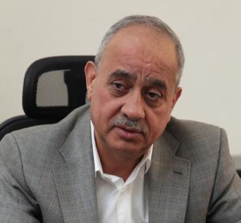 الجغبير: 4.4 مليار دولار فرص تصديرية غير مستغلة للمنتجات الأردنية