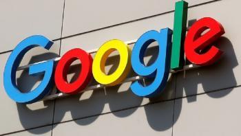 غوغل تنوي دفع مليار دولار للناشرين مقابل محتواهم الإخباري