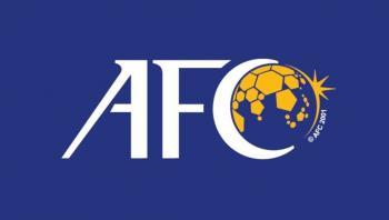 الاتحاد الآسيوي يلغي حفل جوائزه السنوية مجدداً