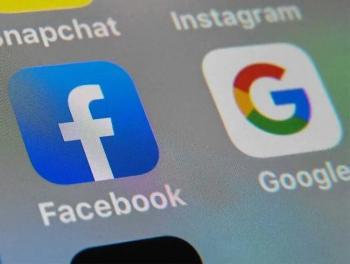 بريطانيا تفرض نظامًا للمنافسة يحد من قوة جوجل وفيسبوك 