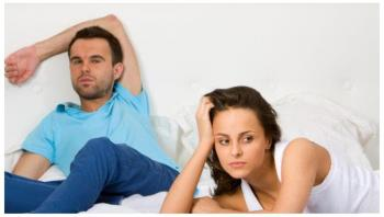 أسباب ملل الأزواج من بعضهم البعض ..  ونصائح لتجاوز الأمر