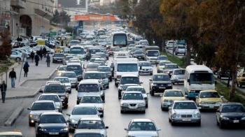 النقل البري تحول 16 مخالفا نقلوا ركابا دون ترخيص إلى القضاء