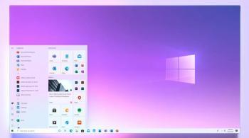 مايكروسوفت تبدأ رسميًا بإطلاق التحديث الكبير التالي لنظام ويندوز 10