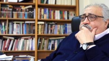 وفاة الناشر الصحفي رياض نجيب الريس