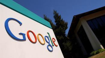 جوجل ترجئ تخليها عن ملفات تعريف الارتباط عامين تقريباً
