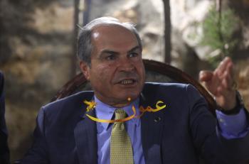 الملقي: لن ينساه الأردنيون للكويت