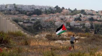 خبير فلسطيني: 4 سيناريوهات للضم ..  والأردن التحدي الابرز