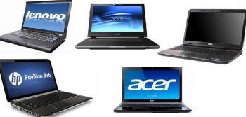 مطلوب توريد اجهزة كمبيوتر محمول